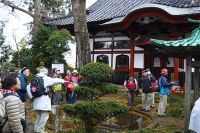 Shonai-machi Amarume Kanko Gaido no Kai (Shonai Town Amarume  Tourist Information Association)