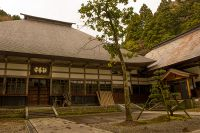 Kanki Temple