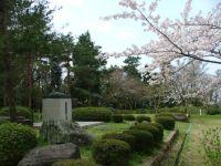 Kitadate Shrine