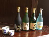 Yamatozakura