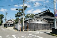 Koikawa Shuzo